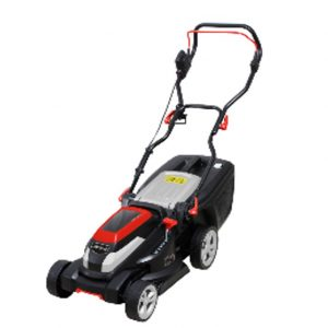 Battery Operated Mowers