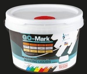 Go-Line Field Marking Paint