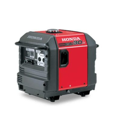 Honda Generator Invertor