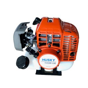 Brush Cutter Engine