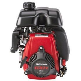 Honda Engine Horizontal