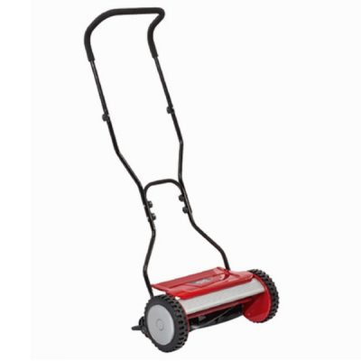 MTD Reel / Cylinder Mower