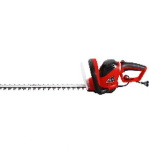 Battery Operated Hedge Trimmer